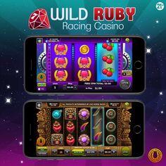 Казино premier casino казино вулкан в планировщике