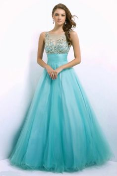 You can find your favorite style of Evening Gowns For Women & Weddings with the premium quality at Dressywell. Purchase Cheap Evening Dresses & Evening Gowns 2019 right now, and you can also get a big discount here. Princess Prom Dresses, Prom Dresses Blue, Pretty Dresses, Homecoming Dresses, Beautiful Dresses, Bridesmaid Dresses, Formal Dresses, Blush Dresses, Long Dresses