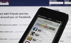 Facebook abre oficina en Israel y compra allí su tercera start up