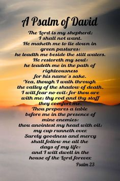 Psalm 91 Prayer, Prayer Scriptures, Bible Prayers, Faith Prayer, God Prayer, Prayer Quotes, Bible Verses Quotes, Wisdom Quotes, Life Quotes