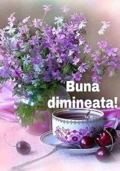 Good Morning Messages, Good Morning Images, Morning Wish, Diy And Crafts, Plants, Jumma Mubarak, Dinnerware, Islamic, Gifs