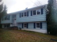 42 Bear Brook Lane, Livingston NJ For Sale | Trulia.com