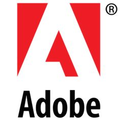Adobe Creative Cloud 2018 Master Collection Full Version is a collection of software and the latest products from Adobe. Master Collection is said to be because there is more than one software of Adobe products.