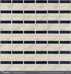 Textures.com - BrickSmallPatterns0027