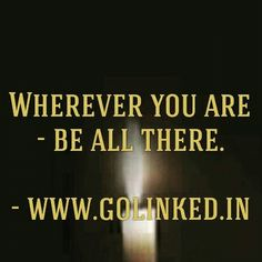 Start from where you are! Set clear goals and achieve 100% success! Stay #motivated #set #goals #achieve. Best LinkedIn profile writing service, www.golinked.in, www.talentcanvas.biz. #Whatsapp on +918608657782 for details. #go #seo #social #media #marketing #banking #job #career #sales #hr #planning #time #management #professional #services #resumes #wordpress #websites #writing #content #academic #rewriting #articles #recruitment #writer #recruiter #ceo #cio #cfo #director