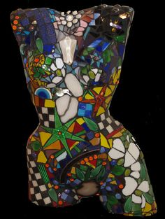 Google Image Result for http://elizabethmacdonald.ca/wp-content/gallery/mosaics/mosaic-torso-5.jpg
