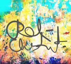 Arabic Calligraphy, Marvel, Red, Arabic Calligraphy Art