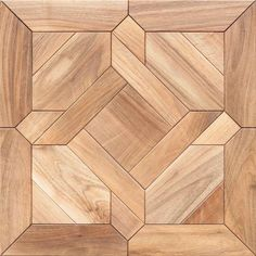 At 3 oak st florent is one of many modern and unique hardwood floors sold in uk and in london available in solid and engineered construction Wood Floor Pattern, Floor Patterns, Reclaimed Wood Wall Art, Wood Art, Diy Wood Projects, Wood Crafts, Engineered Oak Flooring, Wood Mosaic, Wood Texture