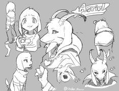 Like: airu48