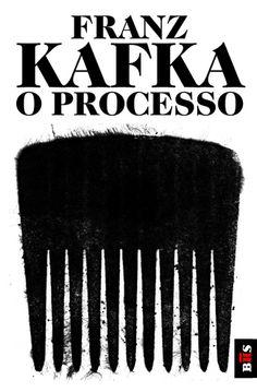 Franz Kafka. Design: Silvadesigners