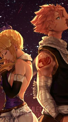 good night anime so cute * good night anime Image Fairy Tail, Fairy Tail Pictures, Fairy Tail Art, Fairy Tail Ships, Fairy Tail Anime, Fairy Tales, Fairy Tail Family, Fairy Tail Couples, Fairytail