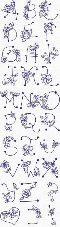 Free Embroidery Designs                                                       …