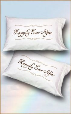 Like a love note tucked in the bed, our gloriously soft 100% cotton pillowcases, sleepshirts and accent pillows are as beautiful and comforting as the messages they reveal.  With a range of playful and inspiring messages,  Faceplant always delivers the perfect message for the moment. Our products come packaged in lovely fabric envelopes and are ready to gift to someone special in your life.  Visit our website for more options.