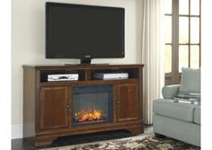 1000 Images About Fireplace Units From Jarons Furniture On Pinterest Large Tv Stands