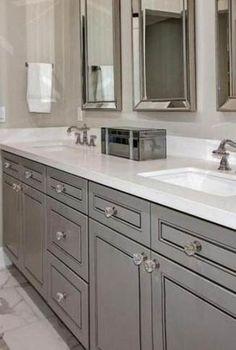 Bathroom Vanities Dfw studio bathe kalize 30 in. vanity in espresso with marble vanity