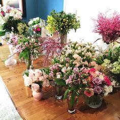 Flores lindas da @bothanicapaulista para nossas fotos!! Obrigada mami @suzanaceridono e Lu @luizaceridono, um arraso como sempre  #livroddb