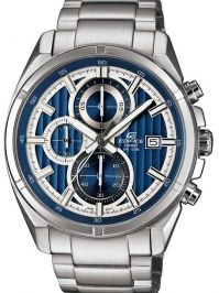 Casio Edifice Efr-533d-1avudf