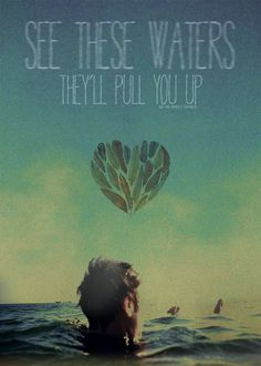 These Waters | Ben Howard