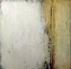 NE 2014 - 14 - paysage incertain - abstraction