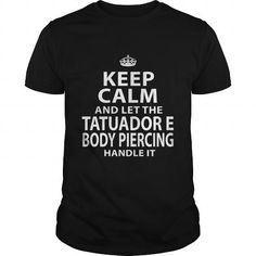 TATUADOR E_BODY PIERCING #jobs #tshirts #PIERCING #gift #ideas #Popular #Everything #Videos #Shop #Animals #pets #Architecture #Art #Cars #motorcycles #Celebrities #DIY #crafts #Design #Education #Entertainment #Food #drink #Gardening #Geek #Hair #beauty #Health #fitness #History #Holidays #events #Home decor #Humor #Illustrations #posters #Kids #parenting #Men #Outdoors #Photography #Products #Quotes #Science #nature #Sports #Tattoos #Technology #Travel #Weddings #Women