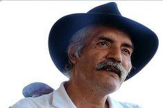 """De acuerdo con su abogado defensor, Ignacio Mendoza, la Secretaría de Gobernación le notificó la autorización para el traslado al penal de """"Mil Cumbres"""", sin embargo, el Gobierno de Michoacán ..."""
