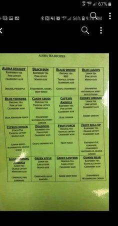 Nutrition Education - Nutrition Activities For Kids Preschool - Nutrition Month Slogan - - Nutrition Bodybuilding Fitness - Vegan Nutrition Fitness Nutrition Education, Nutrition Club, Nutrition Drinks, Healthy Drinks, Spinach Nutrition, Nutrition Month, Nutrition Activities, Nutrition Quotes, Vegan Nutrition