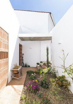 Gallery of Cesco / DTR_studio architects - 5