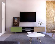 Arquitetura e Design | MaxHauss - Vila Leopoldina