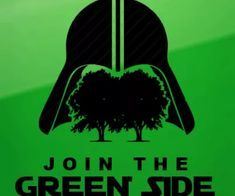 27 großartige Go Green-Slogans und -Plakate Save Environment, Green Environment, Go Green Slogans, Go Green Posters, Environmental Posters, Environmental Education, Art Environnemental, Club Poster, Protest Posters