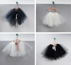harper will wear a tutu everyday if i have my way!