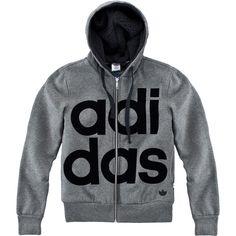 adidas Originals College Teddy Hoody Womens - SportChek.ca b91903912e115