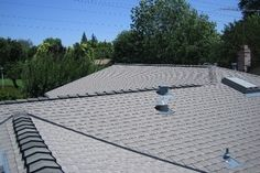 We feel the reasons you should use Brazil for all your roofing contractor needs in Sacramento are: experience, service, and the quality that we offer. We care about your roof deck, the nailing, the underlayment, the flashing details, the eave detail, the ventilation, the color, the layout, the safety of our crews, the warranty, your landscaping, your driveway, your garden, and we care about your roof still being there in 30 years, 50 years…and longer!
