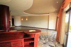 10 best condominios riverside escazu 501 images costa rica san rh pinterest es