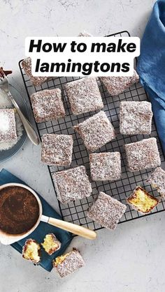 Fun Baking Recipes, Sweet Recipes, Dessert Recipes, Cooking Recipes, Chocolate Icing, Cookery Books, Just Cakes, Food Goals, Piece Of Cakes