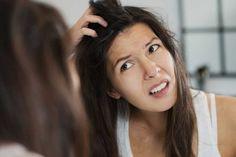 Como tirar a oleosidade do cabelo? Cabelo oleoso dá trabalho, mas com essas 5 dicas dá pra controlar direitinho a oleosidade do couro cabeludo, experimenta!