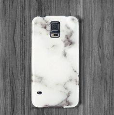 Hoi! Ik heb een geweldige listing gevonden op Etsy https://www.etsy.com/nl/listing/227924004/samsung-galaxy-s4-mini-case-marble-note