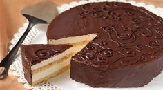 Bögrés Madártej torta, minden nap elkészíteném ezt a fenséges krémes finomságot! - Bidista.com - A TippLista!