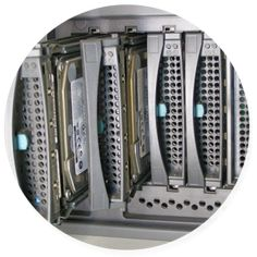 TDWS VPS is designed and built with only performance and cost efficiency in mind, it's super fast, the most reliable in it's class, and it's the ultimate solution that brings most bang-for-buck. We at TD Web Services strive to deliver the superior product.
