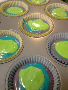 monsters inc birthday party ideas - Google Search