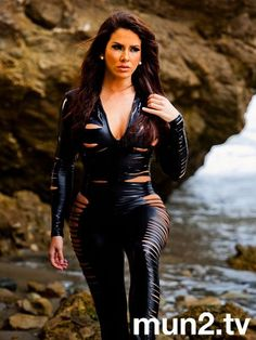 Nayer has 25 more images | Celebrity Pictures, News and Gossip ( 5657 ...