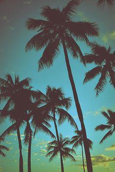 ¡Con ganas de estar en la playa! #beach #fun #relax