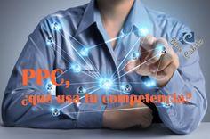 Las estrategias de PPC puede ser una de las herramientasque use nuestra competencia, conocerlas nos va a ayudar a mejorar nuestra estrategia.