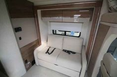 2016 New Winnebago Navion 24G Class C in Texas TX.Recreational Vehicle, rv, 2016 Winnebago Navion24G, Artic Silver, Chrome Wheels, Front Cap w/ Bed, Heat Pump A/C Roof Mount, Heated Drainage System, Infotainment Center, Linden/Brown/Marble, Power Skylight/Roof Vent, Window blinds,