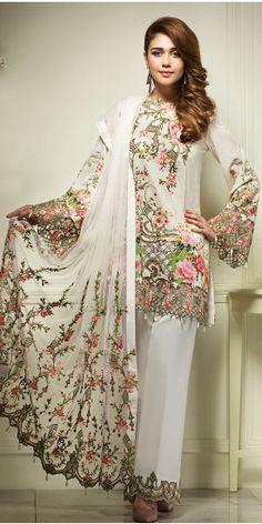Anaya Vintage Blooms Luxury Eid Lawn 2017 #anaya2017 #anayalawn2017 #anayachiffon2017 #anayapret2017 #anayasummerlawn #anayafashion #womenfashion's #bridal #pakistanibridalwear #brideldresses #womendresses #womenfashion #womenclothes #ladiesfashion #indianfashion #ladiesclothes #fashion #style #fashion2017 #style2017 #pakistanifashion #pakistanfashion #pakistan Whatsapp: 00923452355358 Website: www.original.pk