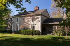 Incredible, Rare Opportunity in Anchorage - Over 2 Acres, 7000 sq ft, 5 Bedrooms & 5 1/2 Baths