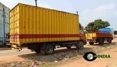 Packers and Movers Chennai @ http://8th.in/packers-and-movers-chennai/