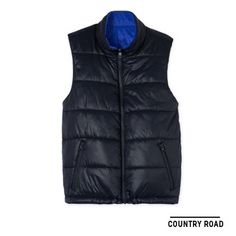 Stay warm while out and about in this @countryroad jacket @westfieldnz #fashionfit