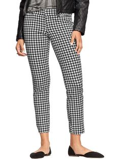 89e624fe7e4067 Old Navy - Page Not Found. Cigarette Trousers OutfitNavy PantsBlack ...