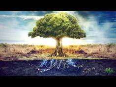 НОВАЯ  ВЛАСТЬ – КОНЦЕПТУАЛЬНАЯ – ГЛАВА  ГОСУДАРСТВА !  И  ТОГДА  - ВСЕ  УКАЗЫ  ПРЕЗИДЕНТА  ОБЯЗАТЕЛЬНЫ   ДЛЯ  ИСПОЛНЕНИЯ  ВСЕЙ  СТРУКТУРОЙ  УПРАВЛЕНИЯ ! ГОТОВЬСЯ  К  РЕФЕРЕНДУМУ :  http://referendumrusnod.ru/   Е.А.Фёдоров: Концептуальная власть