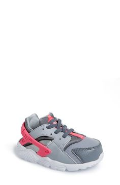 392c48969ab7 Nike Huarache (2c-10c) Infant Toddler Shoe